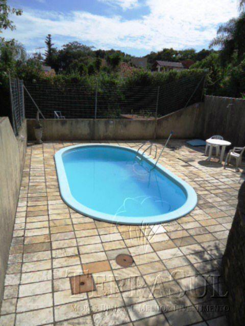TerraSul Imóveis - Casa 3 Dorm, Jardim Isabel - Foto 23