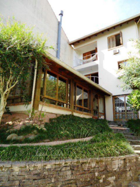 TerraSul Imóveis - Casa 3 Dorm, Jardim Isabel - Foto 25