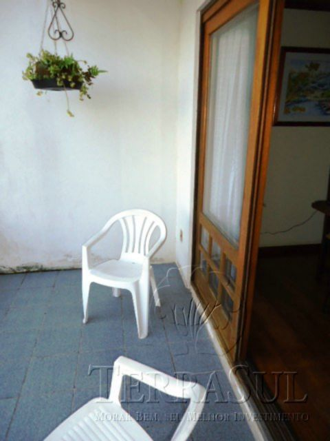 TerraSul Imóveis - Casa 3 Dorm, Jardim Isabel - Foto 8