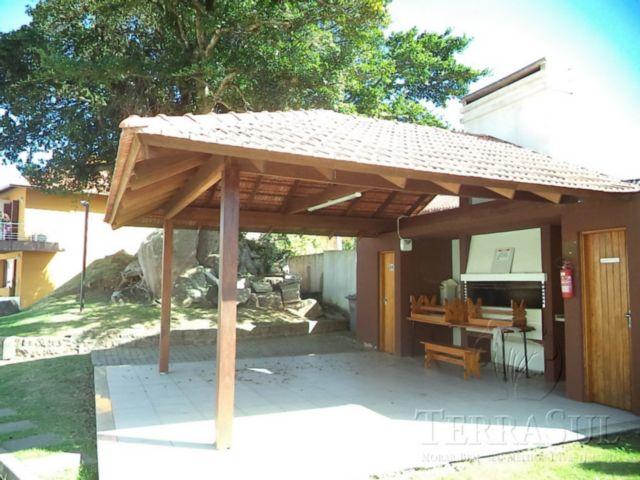 Reserva Guaruja - Casa 3 Dorm, Guarujá, Porto Alegre (GUA1685) - Foto 10