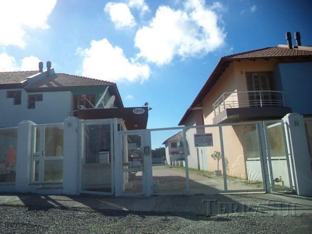 Reserva Guaruja - Casa 3 Dorm, Guarujá, Porto Alegre (GUA1685) - Foto 12
