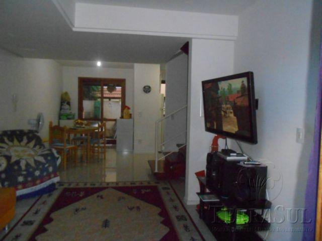 Reserva Guaruja - Casa 3 Dorm, Guarujá, Porto Alegre (GUA1685) - Foto 3