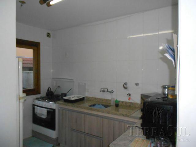 Reserva Guaruja - Casa 3 Dorm, Guarujá, Porto Alegre (GUA1685) - Foto 4