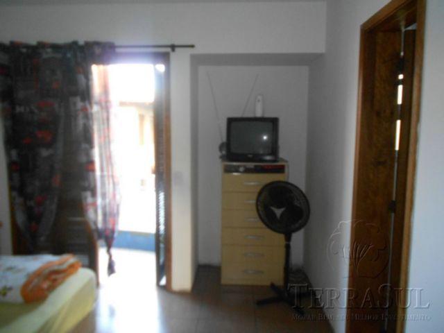 Reserva Guaruja - Casa 3 Dorm, Guarujá, Porto Alegre (GUA1685) - Foto 6