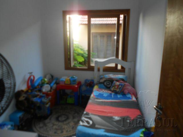 Reserva Guaruja - Casa 3 Dorm, Guarujá, Porto Alegre (GUA1685) - Foto 9