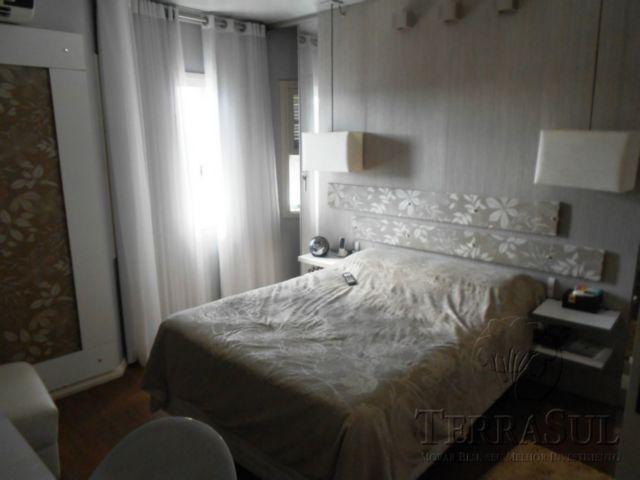 Casa 3 Dorm, Ipanema, Porto Alegre (IPA9990) - Foto 10