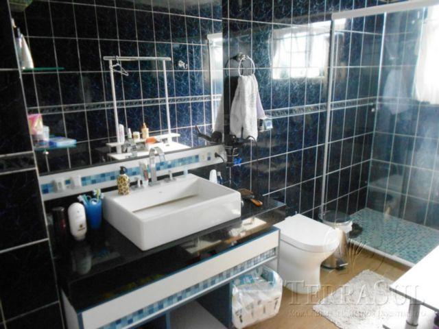 Casa 3 Dorm, Ipanema, Porto Alegre (IPA9990) - Foto 11