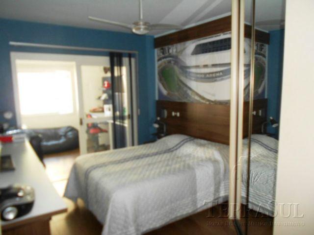 Casa 3 Dorm, Ipanema, Porto Alegre (IPA9990) - Foto 12