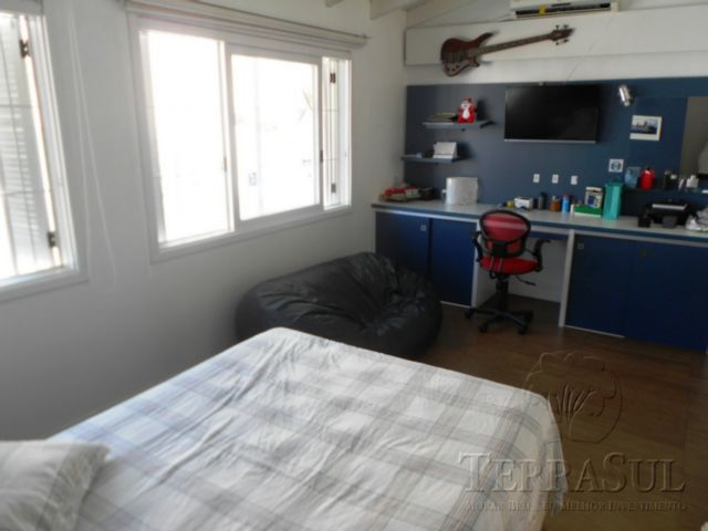 Casa 3 Dorm, Ipanema, Porto Alegre (IPA9990) - Foto 13