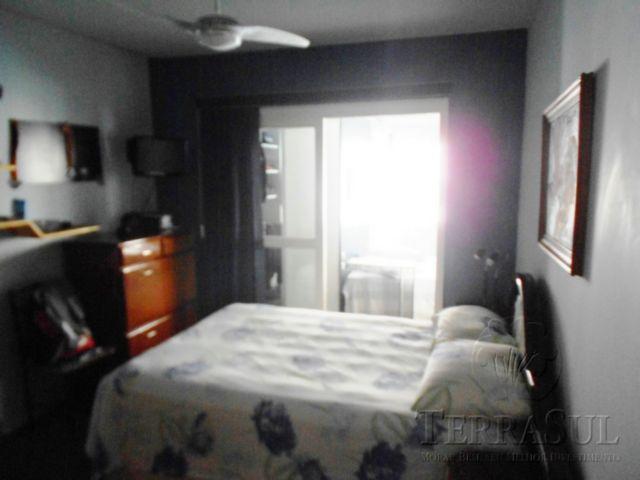 Casa 3 Dorm, Ipanema, Porto Alegre (IPA9990) - Foto 14
