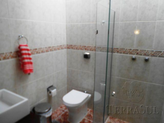 Casa 3 Dorm, Ipanema, Porto Alegre (IPA9990) - Foto 15