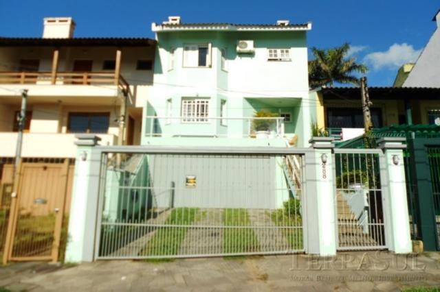 Casa 3 Dorm, Ipanema, Porto Alegre (IPA9990)