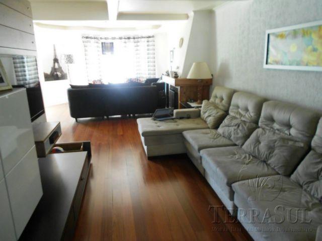 Casa 3 Dorm, Ipanema, Porto Alegre (IPA9990) - Foto 4