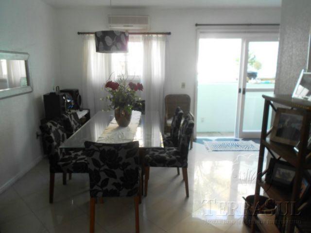 Casa 3 Dorm, Ipanema, Porto Alegre (IPA9990) - Foto 5