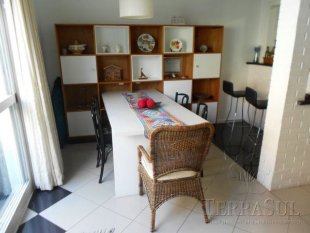Casa 3 Dorm, Ipanema, Porto Alegre (IPA9990) - Foto 6