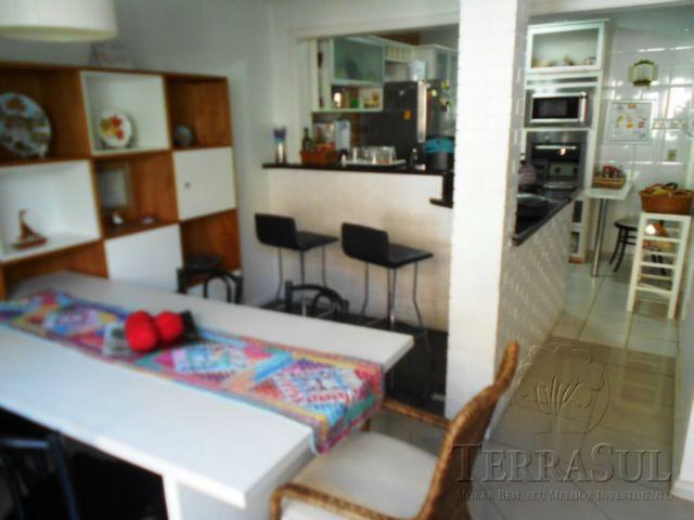 Casa 3 Dorm, Ipanema, Porto Alegre (IPA9990) - Foto 7