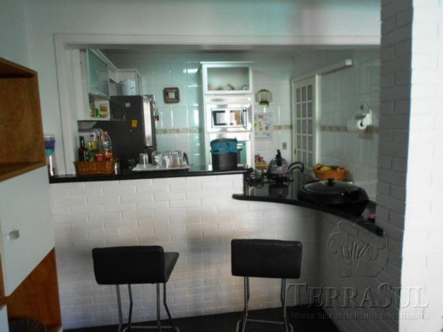 Casa 3 Dorm, Ipanema, Porto Alegre (IPA9990) - Foto 8