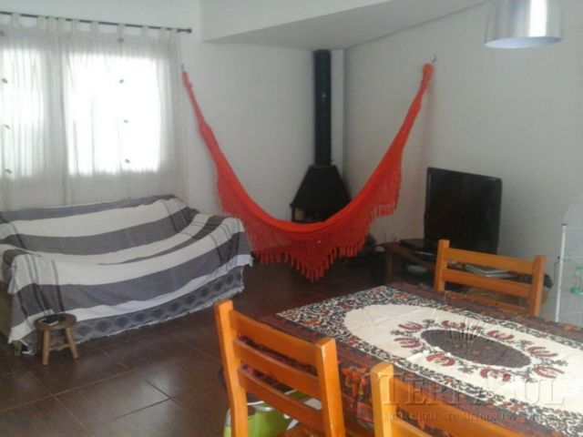 Residencial Pateo Zona Sul - Casa 3 Dorm, Ipanema, Porto Alegre - Foto 4
