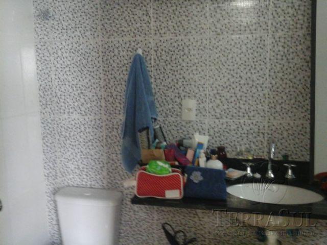 Residencial Pateo Zona Sul - Casa 3 Dorm, Ipanema, Porto Alegre - Foto 6