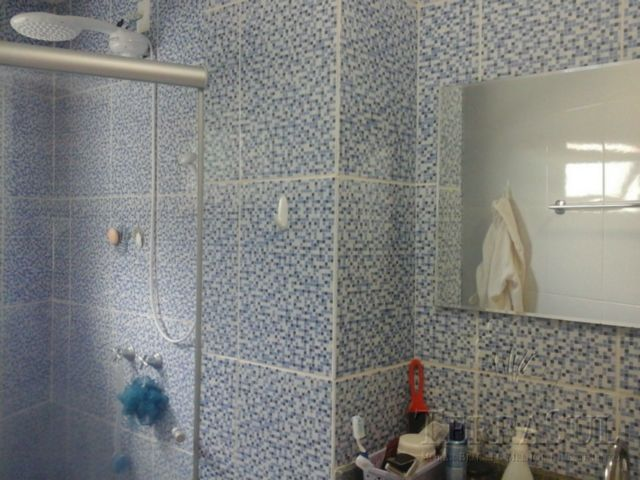 Residencial Pateo Zona Sul - Casa 3 Dorm, Ipanema, Porto Alegre - Foto 7