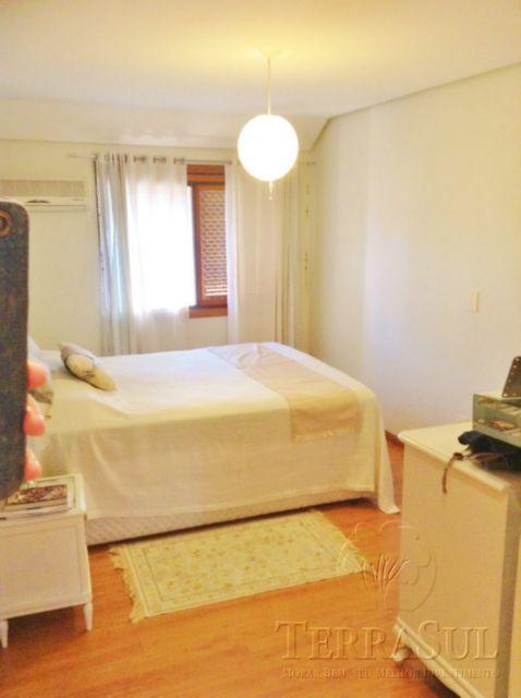 La Barra - Casa 3 Dorm, Tristeza, Porto Alegre (TZ9759) - Foto 21