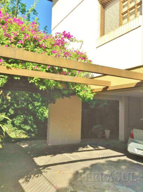 La Barra - Casa 3 Dorm, Tristeza, Porto Alegre (TZ9759) - Foto 2