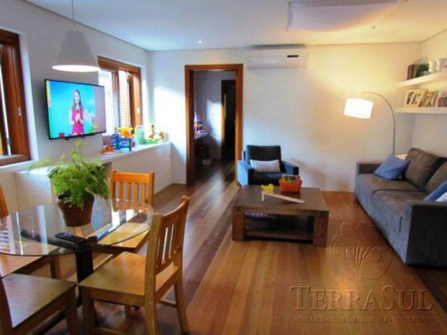 TerraSul Imóveis - Casa 4 Dorm, Vila Conceição - Foto 11
