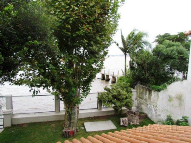 TerraSul Imóveis - Casa 4 Dorm, Vila Conceição - Foto 27