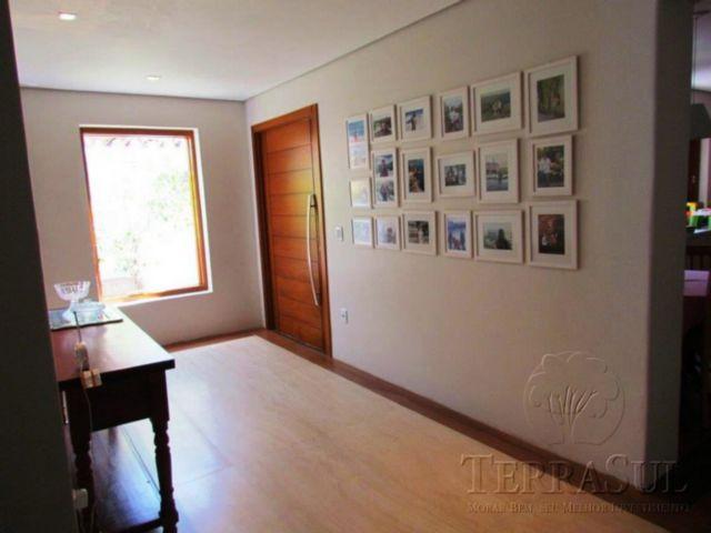 TerraSul Imóveis - Casa 4 Dorm, Vila Conceição - Foto 5