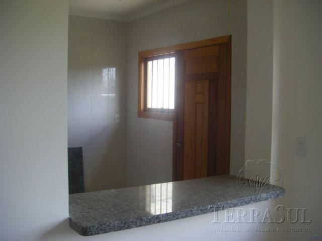 Encosta do Sol - Casa 3 Dorm, Aberta dos Morros, Porto Alegre - Foto 4