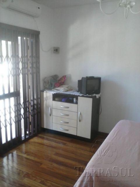 Casa 3 Dorm, Tristeza, Porto Alegre (TZ9767) - Foto 10