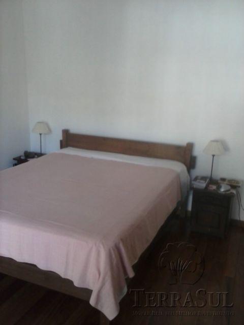 Casa 3 Dorm, Tristeza, Porto Alegre (TZ9767) - Foto 11