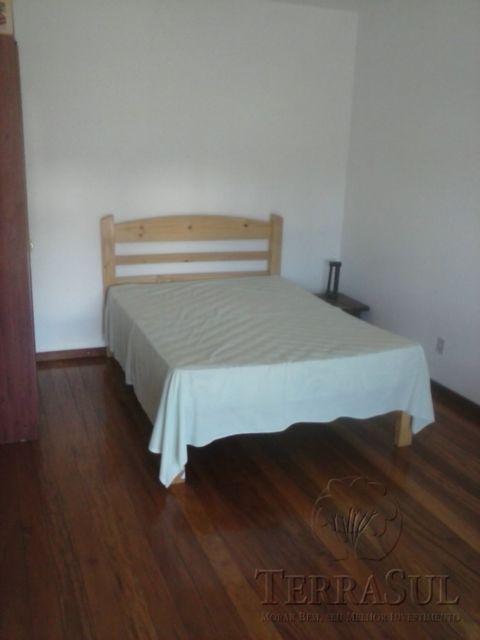 Casa 3 Dorm, Tristeza, Porto Alegre (TZ9767) - Foto 13