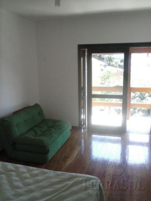 Casa 3 Dorm, Tristeza, Porto Alegre (TZ9767) - Foto 14