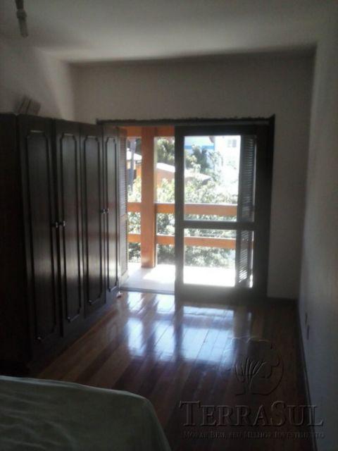 Casa 3 Dorm, Tristeza, Porto Alegre (TZ9767) - Foto 15