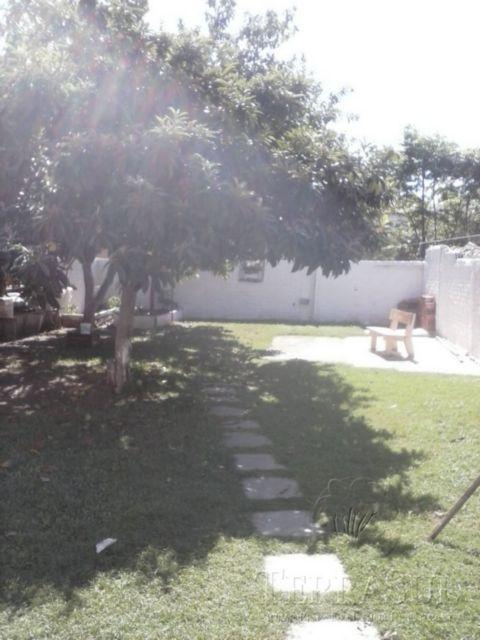 Casa 3 Dorm, Tristeza, Porto Alegre (TZ9767) - Foto 18