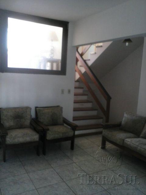 Casa 3 Dorm, Tristeza, Porto Alegre (TZ9767) - Foto 2
