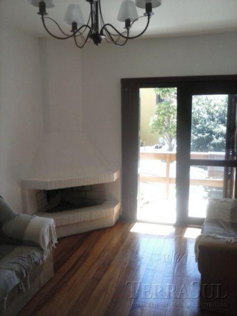 Casa 3 Dorm, Tristeza, Porto Alegre (TZ9767) - Foto 3