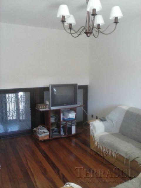Casa 3 Dorm, Tristeza, Porto Alegre (TZ9767) - Foto 4