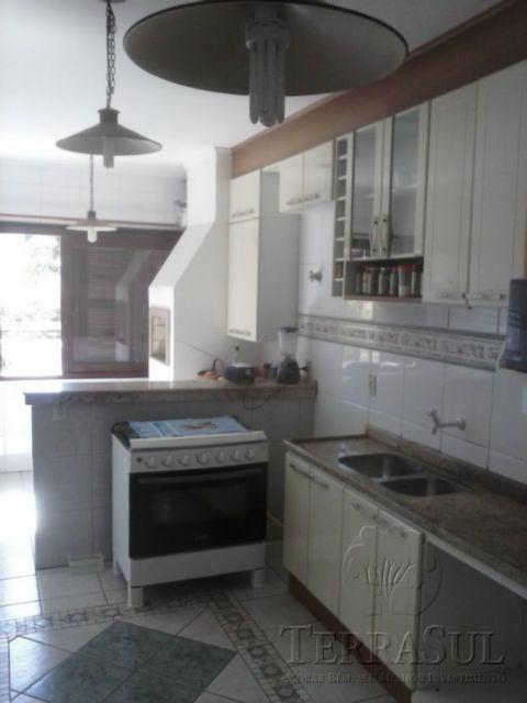 Casa 3 Dorm, Tristeza, Porto Alegre (TZ9767) - Foto 5