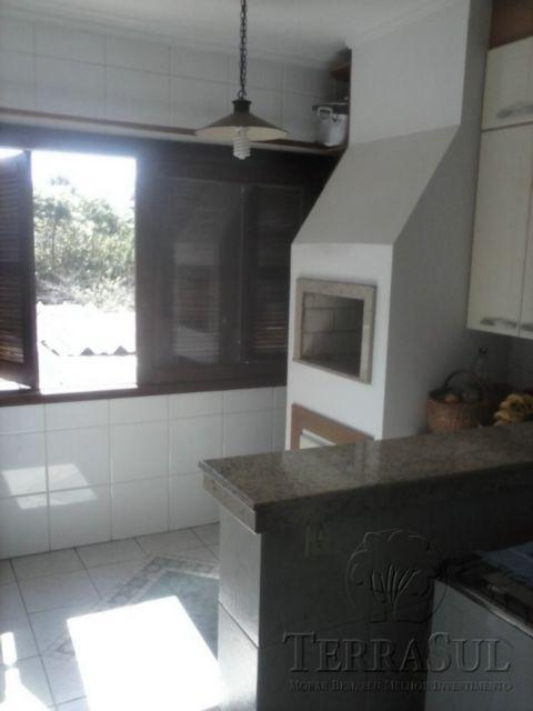 Casa 3 Dorm, Tristeza, Porto Alegre (TZ9767) - Foto 6