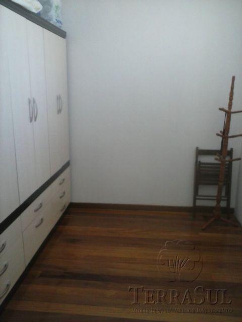 Casa 3 Dorm, Tristeza, Porto Alegre (TZ9767) - Foto 9