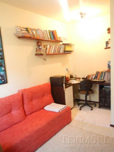 Apto 2 Dorm, Ipanema, Porto Alegre (IPA10011) - Foto 11