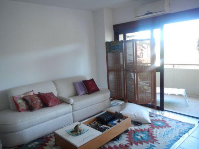 Apto 2 Dorm, Ipanema, Porto Alegre (IPA10011) - Foto 3