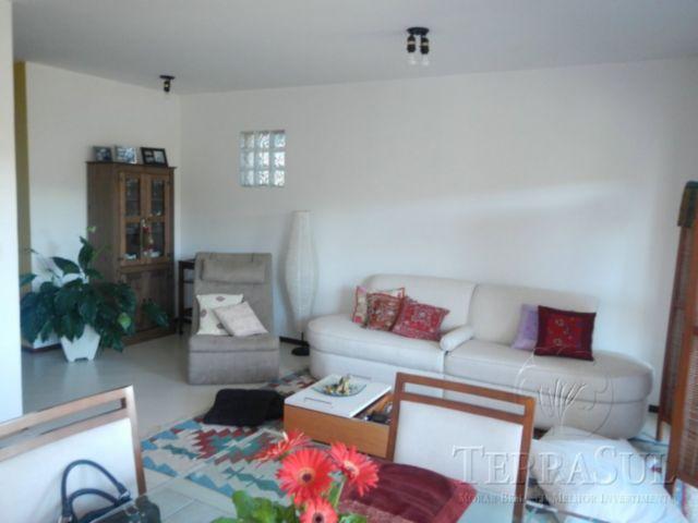 Apto 2 Dorm, Ipanema, Porto Alegre (IPA10011) - Foto 5