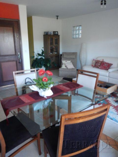 Apto 2 Dorm, Ipanema, Porto Alegre (IPA10011) - Foto 6