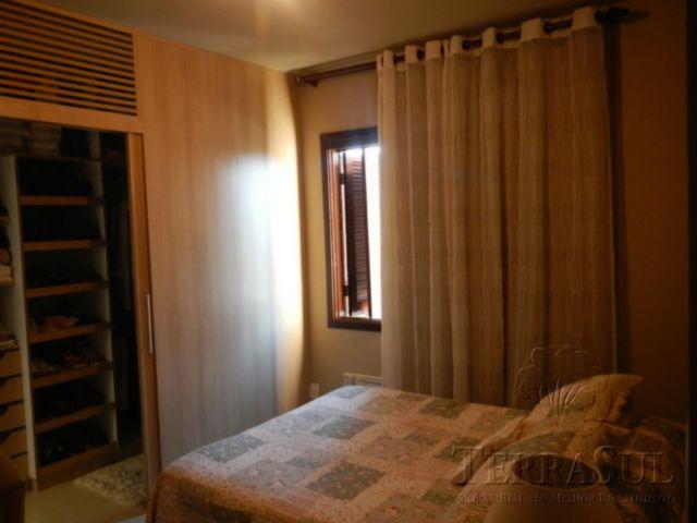 Apto 2 Dorm, Ipanema, Porto Alegre (IPA10011) - Foto 7