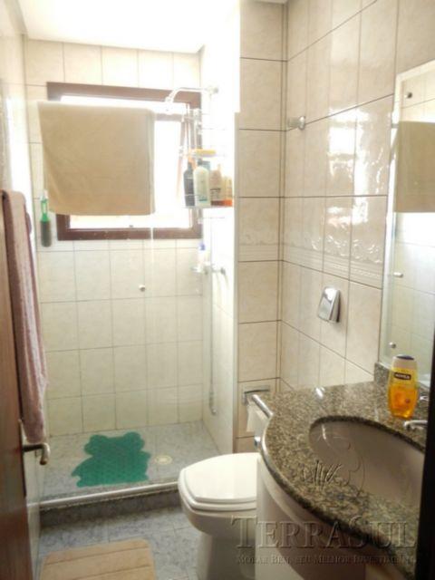 Apto 2 Dorm, Ipanema, Porto Alegre (IPA10011) - Foto 9