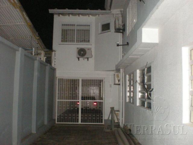 TerraSul Imóveis - Sala, Glória, Porto Alegre - Foto 9