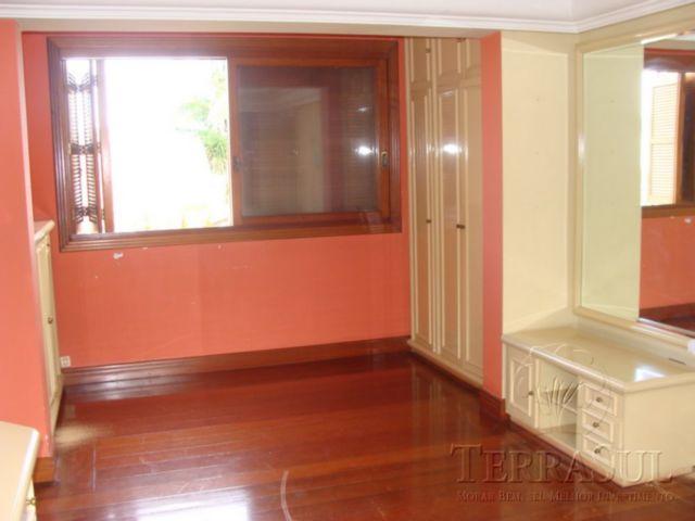 Casa 4 Dorm, Vila Assunção, Porto Alegre (VA2444) - Foto 12